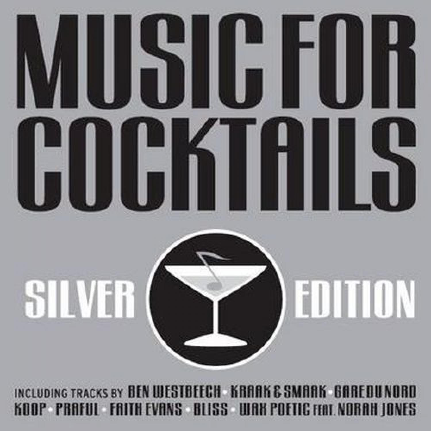 Marvin & miles by gare du nord on amazon music amazon. Com.